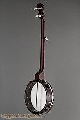 Deering Banjo Artisan Goodtime Banjo 5 string NEW Image 3