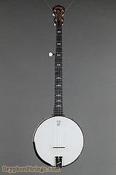 Deering Banjo Artisan Goodtime Banjo 5 string NEW Image 7
