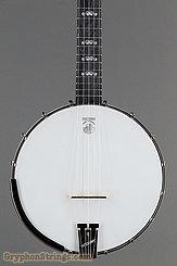 Deering Banjo Artisan Goodtime Banjo 5 string NEW Image 8