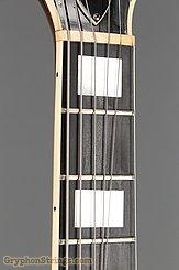 1960 Guild Guitar Stratford X-350   Image 13