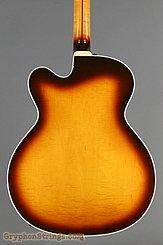 1960 Guild Guitar Stratford X-350   Image 9