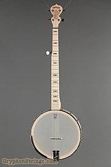 Deering Banjo Goodtime Americana NEW