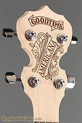 Deering Banjo Goodtime Americana NEW Image 12