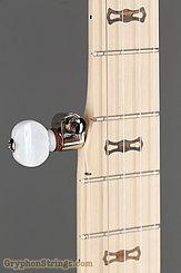 Deering Banjo Goodtime Americana NEW Image 13