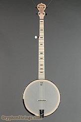 Deering Banjo Goodtime Americana NEW Image 7