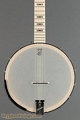 Deering Banjo Goodtime Americana NEW Image 8