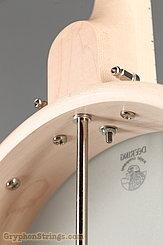 Deering Banjo Goodtime Americana NEW Image 9