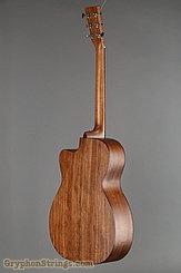 Martin Guitar OMC-16E Burst NEW Image 3