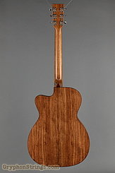 Martin Guitar OMC-16E Burst NEW Image 4