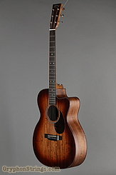 Martin Guitar OMC-16E Burst NEW Image 6