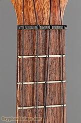 C. 1980 Kamaka Ukulele HF-1 Image 12