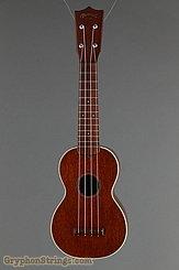 c. 1960 Martin Ukulele Style 2 Mahogany