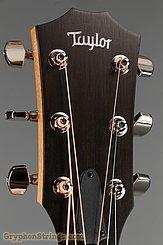 Taylor Guitar AD17e Blacktop NEW Image 10