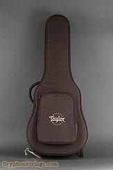 Taylor Guitar AD17e Blacktop NEW Image 11