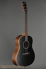 Taylor Guitar AD17e Blacktop NEW Image 2