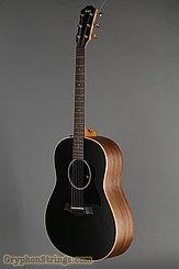 Taylor Guitar AD17e Blacktop NEW Image 6