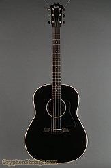 Taylor Guitar AD17e Blacktop NEW Image 7