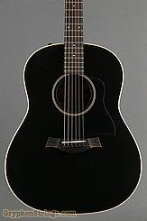 Taylor Guitar AD17e Blacktop NEW Image 8