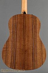 Taylor Guitar AD17e Blacktop NEW Image 9