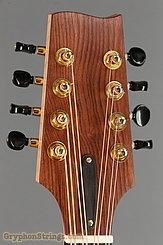Red Valley Octave Mandolin OAM Octave mandolin NEW Image 10