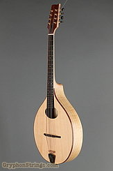 Red Valley Octave Mandolin OAM Octave mandolin NEW Image 6