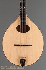 Red Valley Octave Mandolin OAM Octave mandolin NEW Image 8