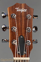 Taylor Guitar GS Mini-e Rosewood NEW Image 10