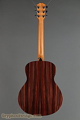 Taylor Guitar GS Mini-e Rosewood NEW Image 4