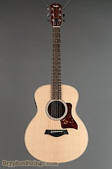 Taylor Guitar GS Mini-e Rosewood NEW Image 7