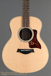 Taylor Guitar GS Mini-e Rosewood NEW Image 8