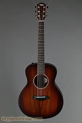 Taylor Guitar GS Mini-e Koa Plus NEW