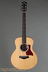 2013 Taylor Guitar GS Mini