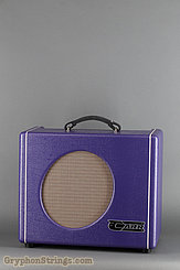 Carr Amplifier Mercury V, Purple NEW