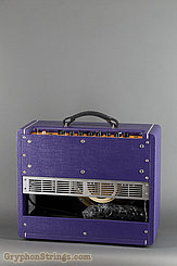 Carr Amplifier Mercury V, Purple NEW Image 2
