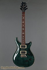2000 Paul Reed Smith Guitar Custom 24