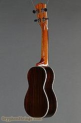 Makai Ukulele LK-80RG NEW Image 3