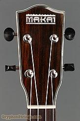 Makai Ukulele LK-80RG NEW Image 9