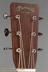 Martin Guitar GPC-28E LRB NEW Image 10
