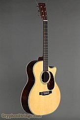 Martin Guitar GPC-28E LRB NEW Image 2
