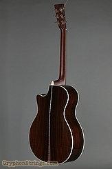 Martin Guitar GPC-28E LRB NEW Image 3
