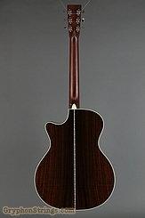 Martin Guitar GPC-28E LRB NEW Image 4