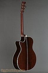 Martin Guitar GPC-28E LRB NEW Image 5