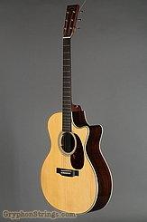 Martin Guitar GPC-28E LRB NEW Image 6