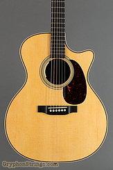 Martin Guitar GPC-28E LRB NEW Image 8