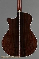 Martin Guitar GPC-28E LRB NEW Image 9
