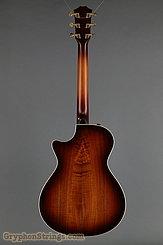 Taylor Guitar K22ce NEW Image 4