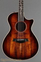 Taylor Guitar K22ce NEW Image 8