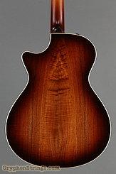 Taylor Guitar K22ce NEW Image 9
