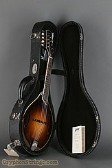 Collings Mandolin MT Deluxe NEW Image 11