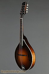 Collings Mandolin MT Deluxe NEW Image 6